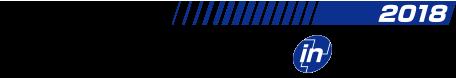 産業フェアin信州2017